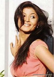 Crime Patrol Cast: Anushka Singh