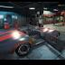 Car Mechanic Simulator - Le jeux est désormais disponible sur console