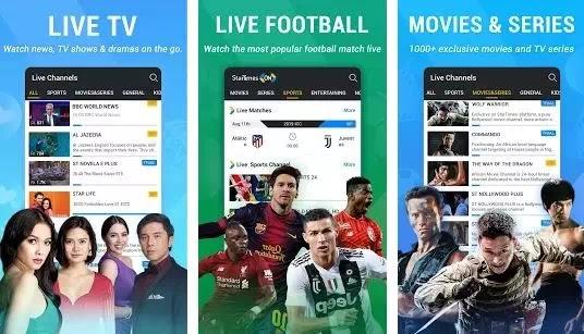 8 aplikasi live streaming bola-2