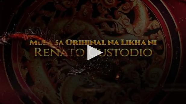 Bihag May 20 2019 Full Episode HD