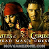 Pirates of the Caribbean Dead Man's Chest PSP ISO PPSSPP Free Download