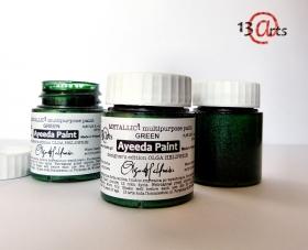https://scrapkowo.pl/shop,farba-metallic-zielony-25ml,2477.html