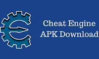 Cheat-Engine-Latest-Version