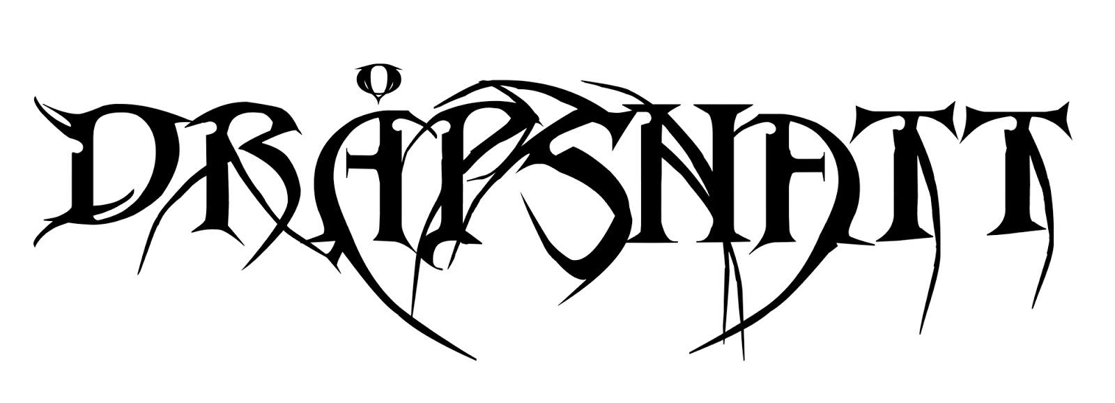 Dråpsnatt  logo