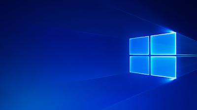 Cara Aktivasi Windows 10 Hanya Dalam Waktu 10 Detik