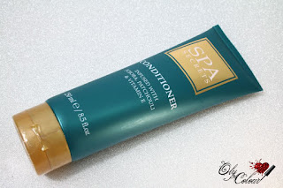 Spa-Secrets-acondicionador