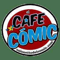 Cafecómic