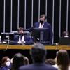 www.seuguara.com.br/Câmara dos deputados/fundeb/educação/