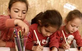 Ιωάννινα:Επιμορφωτικό πρόγραμμα 35 ωρών για  τους εκπαιδευτικούς που εμπλέκονται με το προσφυγικό