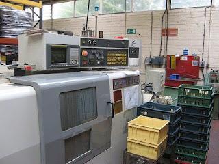 Workshop-safety-rules
