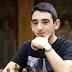 Հայկ Մարտիրոսյանը դուրս թողեց Շահրիյար Մամեդյարովին աշխարհի գավաթի խաղարկությունից
