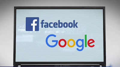 Google Facebook contra FakesNews