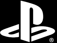 Sony PlayStation 5 is getting a new Virtual Reality Headset (next-gen VR) - News