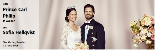 http://orderofsplendor.blogspot.com/2015/06/event-roundup-prince-carl-philip-and.html