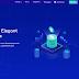 Amepay: Hızlı ve Güvenli Kripto Para Alternatif Ödeme Platformu