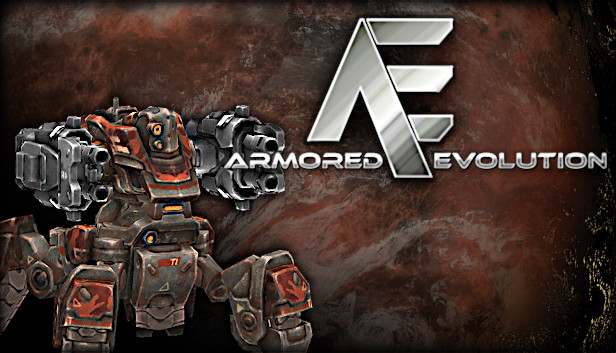 armored-evolution