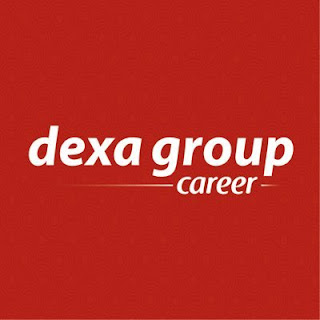 Walk In Interview Dexa Group Marketing Farmasi Bekasi