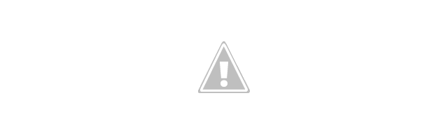 Python 3: An interactive deep dive - Learn Interactively