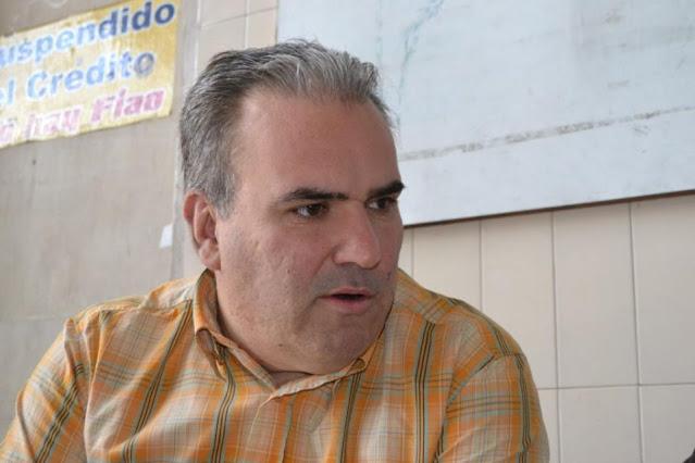 SÁNCHEZ: LA OPOSICIÓN EN VENEZUELA NO ES EL G-4, ESO DEBEN ENTENDERLO EN MÉXICO