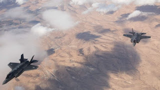 Israel revida ataque e destrói bateria de defesa antiaérea da Síria