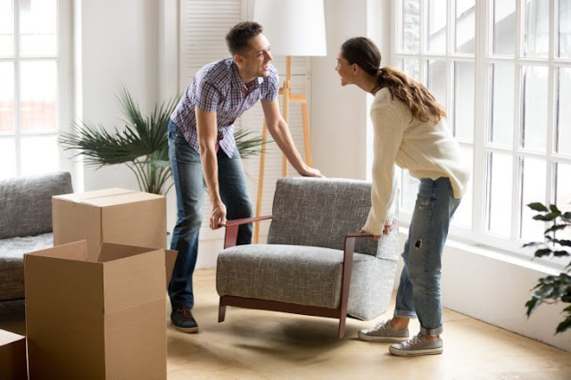 Movers in Dubai Ideal Movers United Arab Emirates - Scoop Article