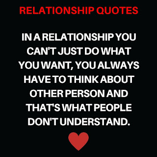 The Best Relationships Quotes, Loving Relationship Quotes, Strong Relationship Quotes