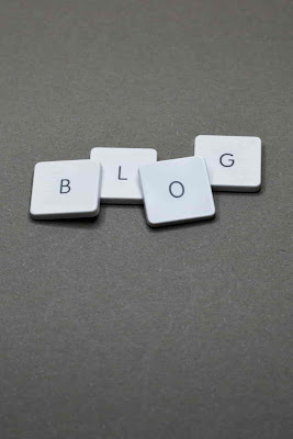What exactly is Blogging , what exactly is Blogging in hindi