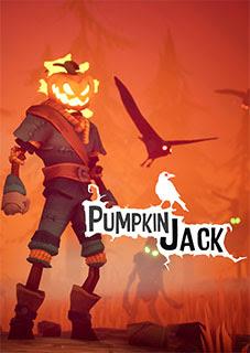 Pumpkin Jack Thumb