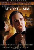 Watch Beyond the Sea Online Free in HD