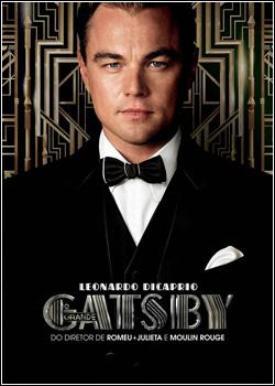 Baixar O Grande Gatsby Dublado Grátis