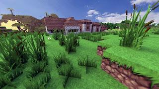 Aprende a jugar en los modos de juego de Minecraft