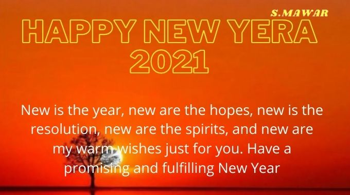 happy-new-year-greetings | happy-new- year-quotes