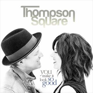 www.thompsonsquare.com