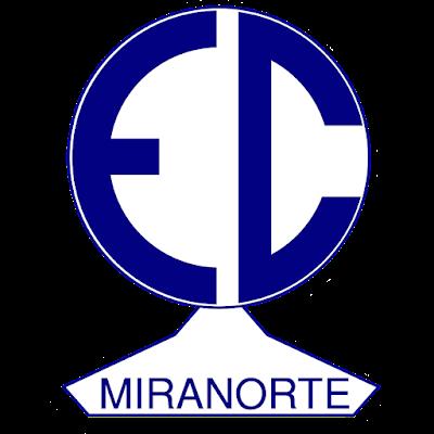 ESPORTE CLUBE MIRANORTE