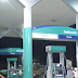 List of CNG Pump in bijnor with address