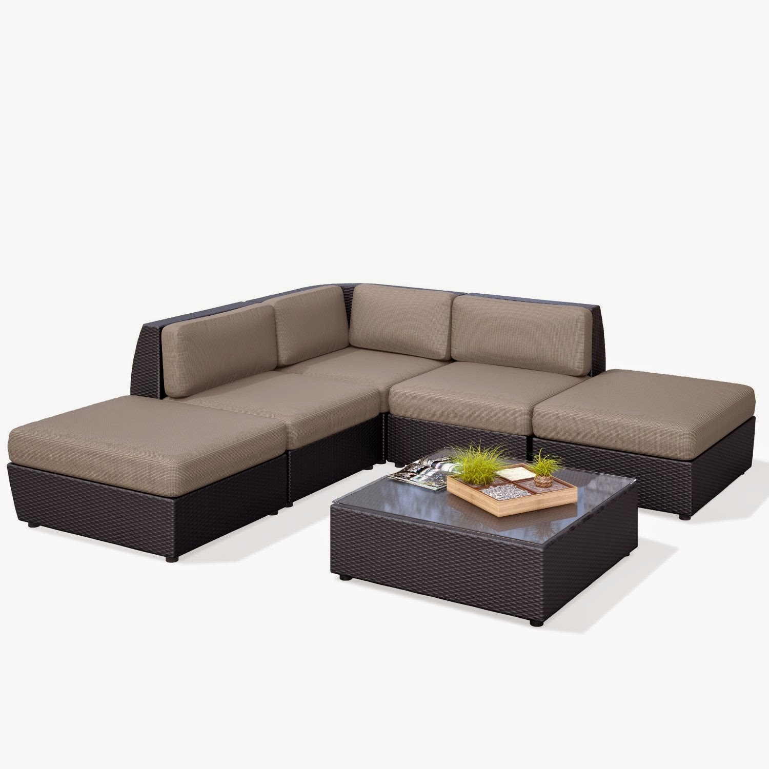 Curved Sofa Couch For Sale Curved Corner Sofas