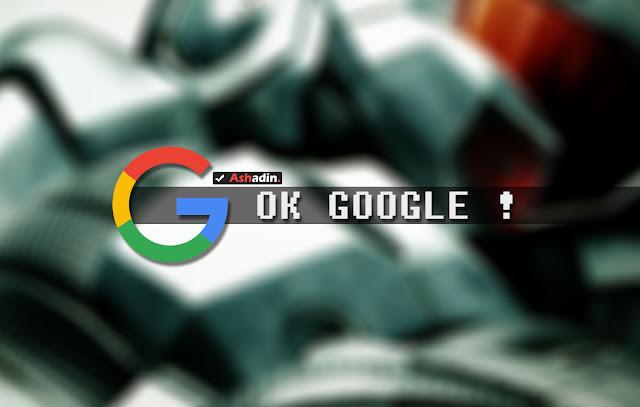 Cara mengaktifkan fitur Ok Google di semua Android