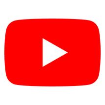 Download YouTube Premium [No Ads] Mod APK Terbaru