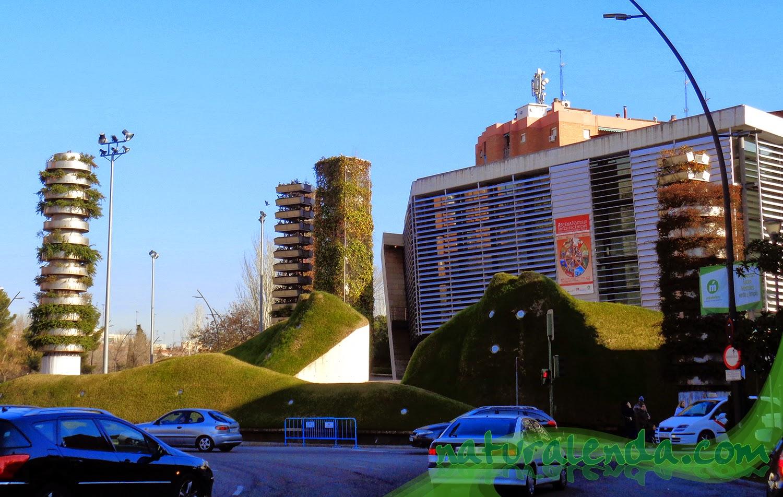 Resultado de imagen de imagenes   DEL  PUEBLO  MADRILEÑO  DE  MOSTOLES