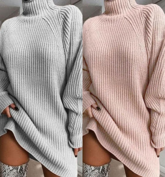 Some of the Sweater Dress for Women