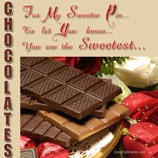 images-of-chocolate-day-for-2017