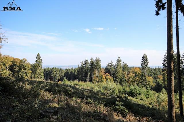 wanderung zum köppel - wandern rheinland-pfalz - koblenz traumpfade - outdoor blog bma