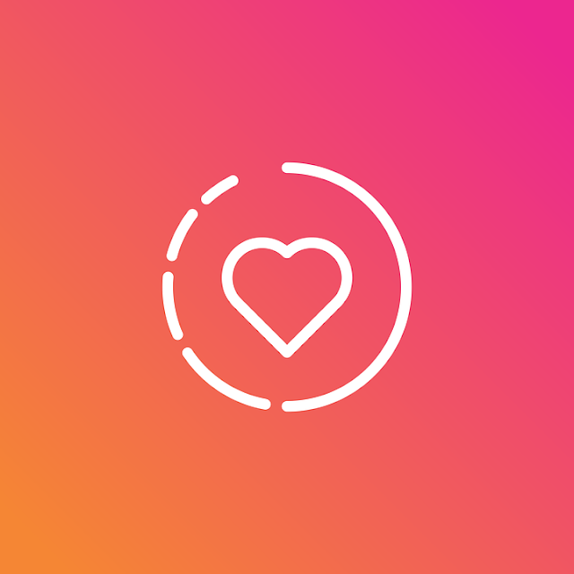 Cara Mudah Download Instagram Story Orang Lain Tanpa Aplikasi