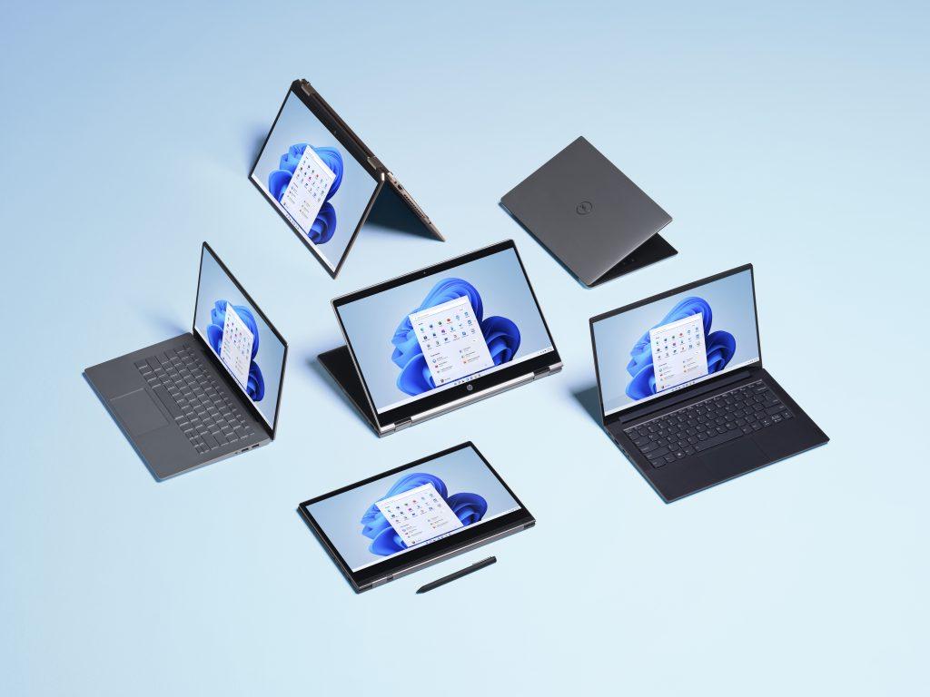 Come controllare se il PC può eseguire Windows 11