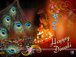 Happy Diwali Wishs Image