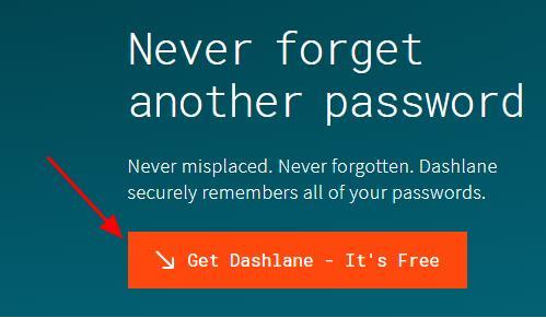 Cara Mengatasi Ketika Kita lupa Password Facebook 2