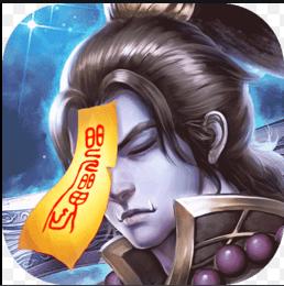 Game H5 Diablo China Free Tool Full Vật Phẩm + 999.999.999.999 KNB | App tải game Trung Quốc hay
