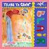 Blair - Tears to Grow EP Music Album Reviews