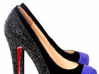 Sepatu Kerja Mana Yang Paling Cocok?