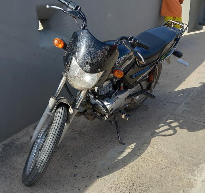 https://www.notasrosas.com/En área rural de Riohacha: Policía Guajira captura dos personas, recupera motocicleta e incauta arma de fuego